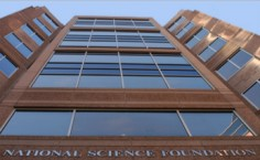 Former NSF Program Director Pleads Guilty To Fraud