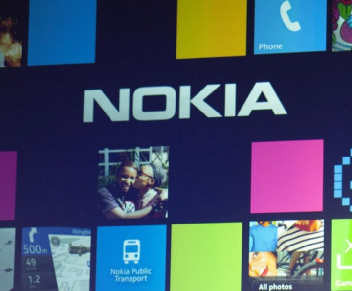Moody's Downgrades Nokia, Outlook Negative
