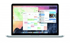 Mac OS X Yosemite – All You Want To Know