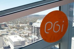 PGi Acquires Powwownow For $52 Million