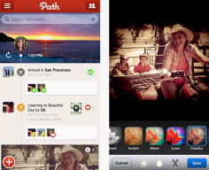 Path Pays FTC $800,000 Fine To Settle Privacy Charges