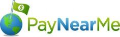 PayNearMe Raises $20M