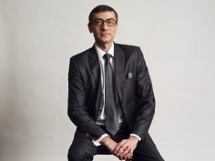 Nokia Appoints Rajeev Suri President And CEO