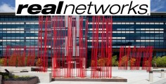 RealNetworks Appoints Rob Glaser To Be Permanent CEO