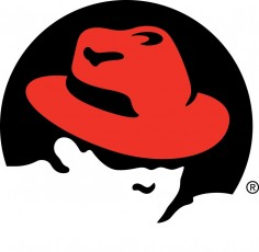 Red Hat To Acquire Inktank For $175M
