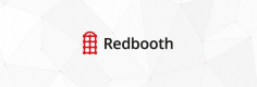 Redbooth Raises $11M