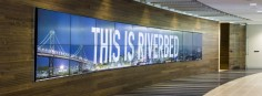Riverbed Gets Acquired For $3.6 Billion
