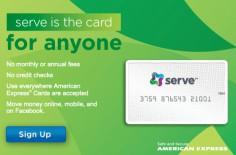 American Express Hires EBay X.Commerce CTO
