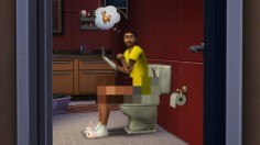 The Sims 4 Will Be Available This September