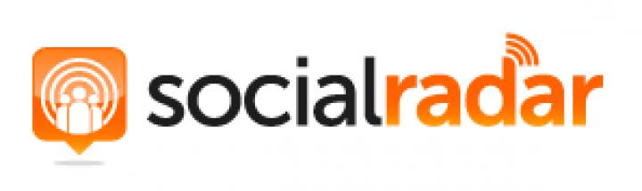 SocialRadar Raises $12.75M