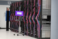 IBM Opens First Cloud Data Center With SoftLayer In Japan