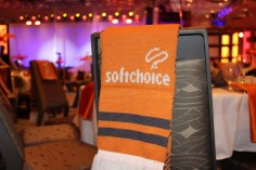 Softchoice Wins NASA Contract