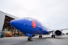Southwest Partners With Beats Music