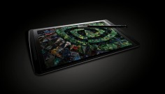 Nvidia Launches $199 Android Gaming Tablet, Tegra Note