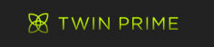 Twin Prime Raises $9.5M Series A Funding