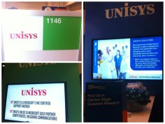 Unisys Snags $19M DOJ Tech Services Deal