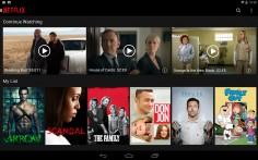 Netflix To Launch In Australia, New Zealand
