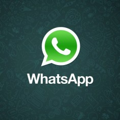 Facebook Buying WhatsApp For $19B