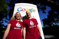 Google Acquires FBFund Company Wildfire