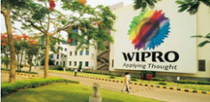 Wipro Partners With SuccessFactors