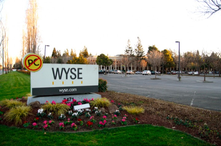 Dell To Acquire Wyse Technology