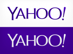 Yahoo Encrypting All Mails