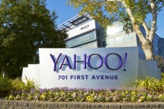 Yahoo Reports Fourth Quarter And Full Year 2014 Results