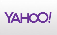 Yahoo Signs $10M Mobile Toolkit Partnership With Carnegie Mellon