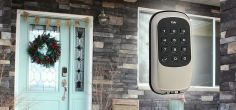 Lockmaker Yale Unveils NFC Residential Locks