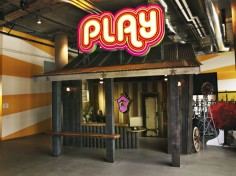 Three Top Execs Leaving As Zynga Shuffles Ranks