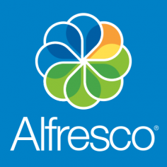 Alfresco Raises $45M