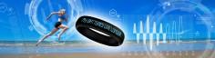 Ambiq Micro Raises $15M