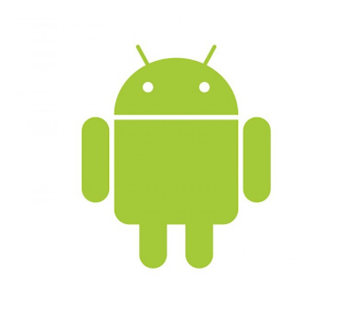Android Has Over Fifty Percent Market Share