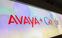 Avaya, Google Collaborate On Contact Center Solutions