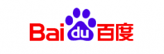 Baidu Reports 4Q And FY 2013 Results