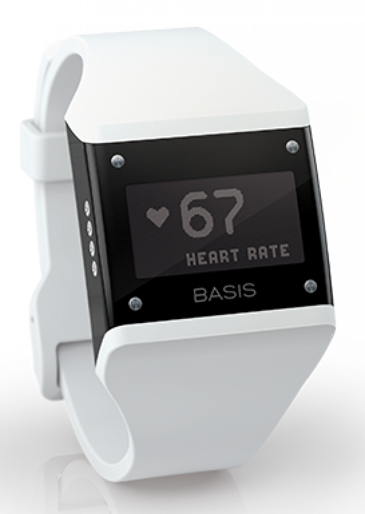 Basis Completes $11.5 Million Series B Round