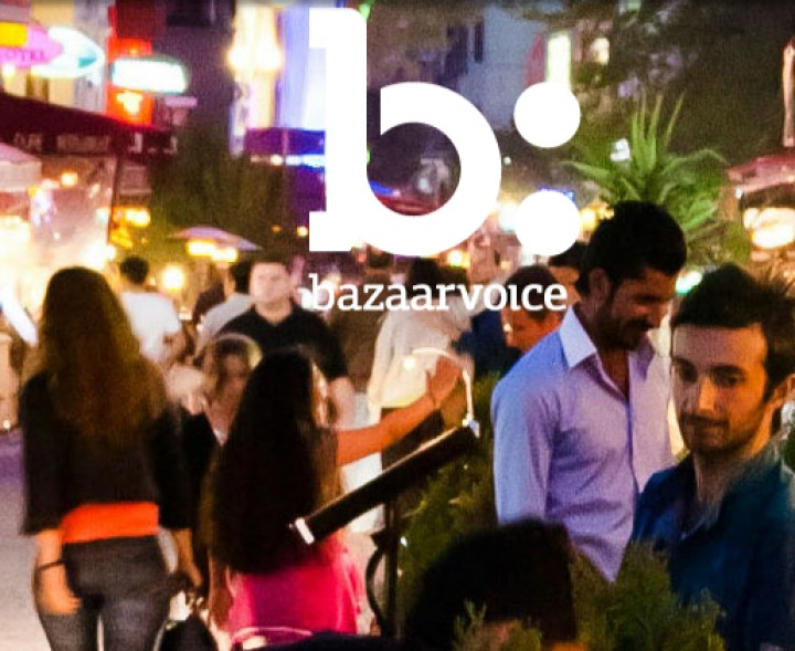 Bazaarvoice To Acquire PowerReviews In $152M Merger