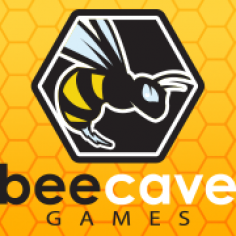 Bee Cave Games Raises $1.9M