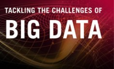 MIT Launches Online Big Data Course