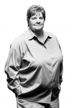 Microsoft EVP Lisa Brummel To Retire
