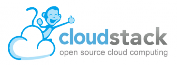 CloudStack Top-Level Project, Says Apache Software Foundation