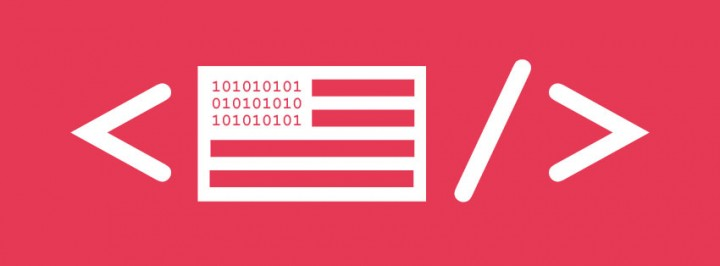 Code For America Fellows To Get Free Access To Red Hat Open Shift Platform