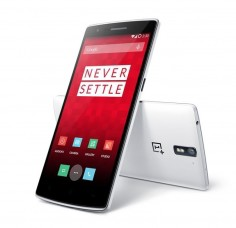 Meet The CyanogenMod OnePlus One