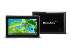 Datawind To Sell $35 Android Tablet Through US Retailers