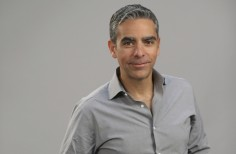 David Marcus Joins Facebook As Messaging Products Head