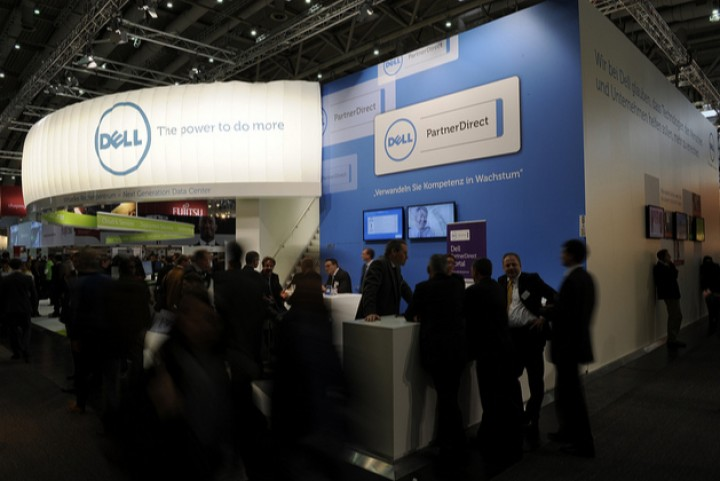 Dell Introduces Cloud Services And Solutions Certification