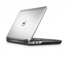 Dell Launches Entry-Level Mobile Workstation
