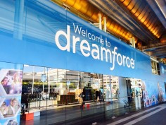 Microsoft, Salesforce Unveil New Joint Solutions