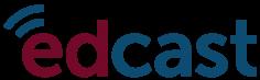 EdCast Raises $6M