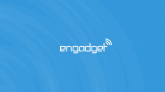 Engadget Names New Exec. Editor, Editor In Chief